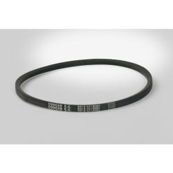 ConCar Klassische Keilriemen Profil 22 mm C DIN 2215 von 1000 mm bis 8763 mm